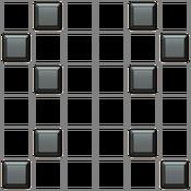 Special Challenge - Hoopa (Unbound)
