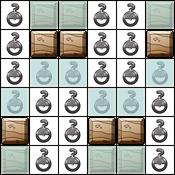 Escalation Battles - Giratina (Origin) (151-199)