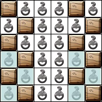 Escalation Battles - Latias (25) 2