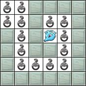Great Challenge - Kingdra