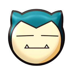 Image result for snorlax shuffle