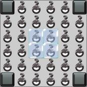 Stage 350 - Mega Mewtwo X