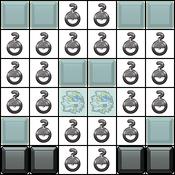 Ultra Challenge - Solgaleo