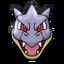 Mega Charizard Y (Shiny)