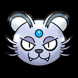 Image - Persian (Alola Form).png | Pokemon Shuffle Wiki | FANDOM ...