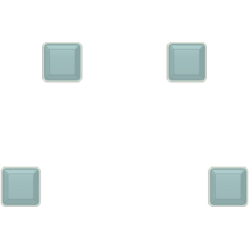 Safari 5.1 - Gigalith