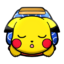 Pikachu (Kotatsu)