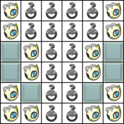 Escalation Battles - Celebi (75)