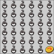 Safari 8 - Clefairy
