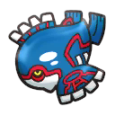 File:Icon Kyogre.png