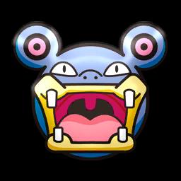 Spookify Pokemon Shuffle Wiki Fandom Powered By Wikia