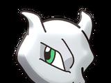 Mewtwo (Shiny)