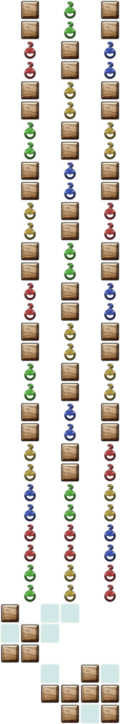 Ultra Challenge - Zygarde (Complete)