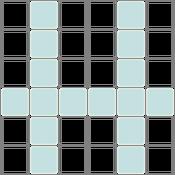 Stage EX42 - Poliwrath
