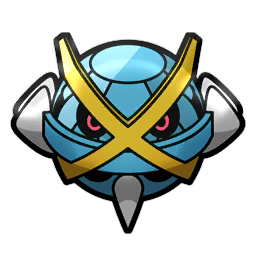 Image result for metagross pokemon shuffle