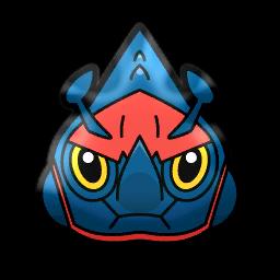 List Of Pokemon By Type Pokemon Shuffle Wiki Fandom Powered By Wikia