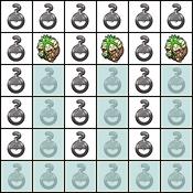 Great Challenge - Exeggutor (Alola Form)