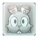 Image Bunnelby In Barrier Png Pokemon Shuffle Wiki Fandom
