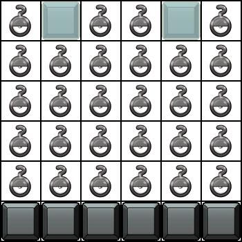 Escalation Battles - Mew (200)