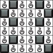 Stage 450 - Hoopa (Unbound)