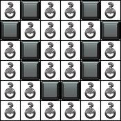 Escalation Battles - Giratina (Origin) (100)