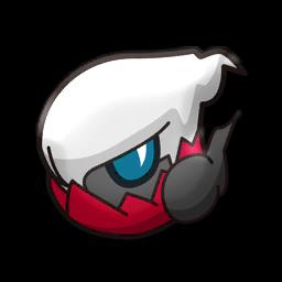 Darkrai Pokemon Shuffle Wiki Fandom Powered By Wikia
