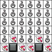 Escalation Battles - Latias (1-10) 2