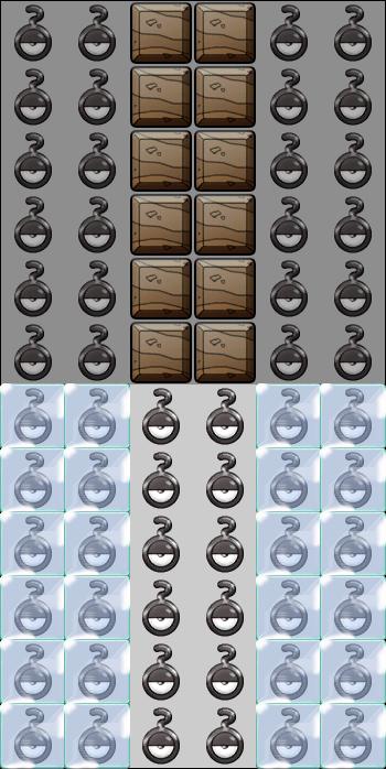 Image Commemorative Event Celebi Png Pokemon Shuffle Wiki