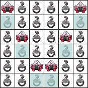 Ultra Challenge - Tapu Lele