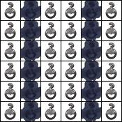 Escalation Battles - Latios 2 (25)
