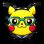 Pikachu (Intern)