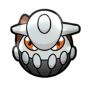Image result for heatran shuffle