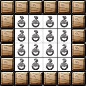 Escalation Battles - Giratina (Origin) 2 (10)