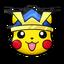 Pikachu (Children's Day)