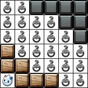 Great Challenge - Hitmonlee