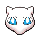 File:Icon Mew.png