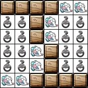 Escalation Battles - Primarina (100)