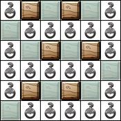 Escalation Battles - Giratina (Origin) (131-149)