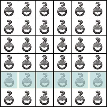 Escalation Battles - Latias (111-124) 2