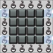 Escalation Battles - Zygarde (50%) (200)