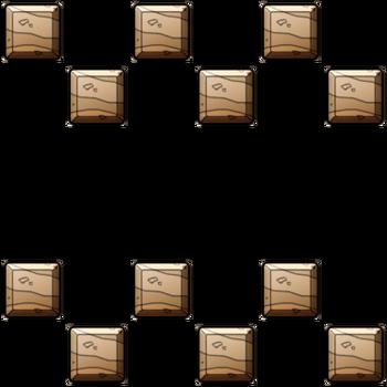 Escalation Battles - Zygarde (50%) (250) 2
