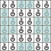 Escalation Battles - Primarina (76-99)
