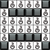 Escalation Battles - Giratina (Origin) 2 (40)