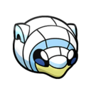 Sandshrew (Alola Form)