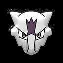 Marowak (Alola Form)