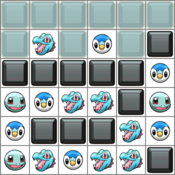 Stage 635 - Piplup