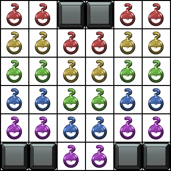 Image Escalation Battles Latios 2 100 Png Pokemon Shuffle