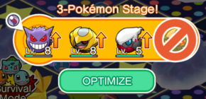 3-pokemon stage
