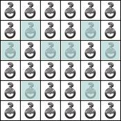 Escalation Battles - Giratina (Origin) (71-99)