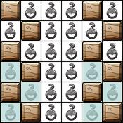 Escalation Battles - Latias (125) 2